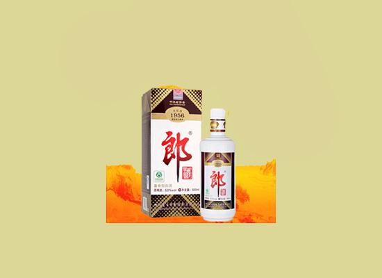 广东粤湘食品有限公司经营产品系列介绍