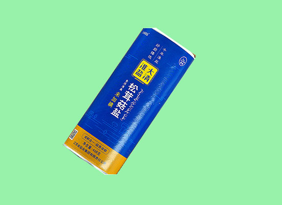 打造中国民族品牌 致力江苏品牌提升