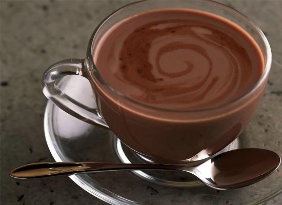 """咖啡科学饮用法:喝咖啡的几大""""不能"""""""