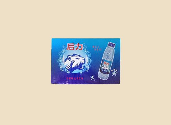 江西兄弟嘉多宝实业有限公司全国火热招商中!