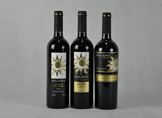 嘉信酒业做葡萄酒搬运商,给您带来西班牙的好葡萄酒!