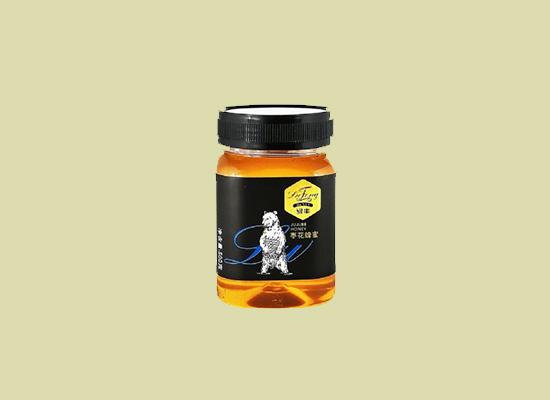 蜂农学养蜂技术