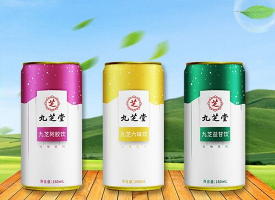 酒文化的中国催生出新的健康饮酒市场