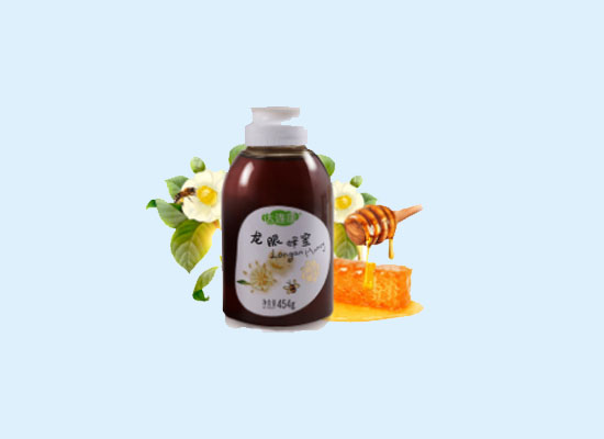 什么是自然成熟蜜?为什么要选择自然成熟蜜?