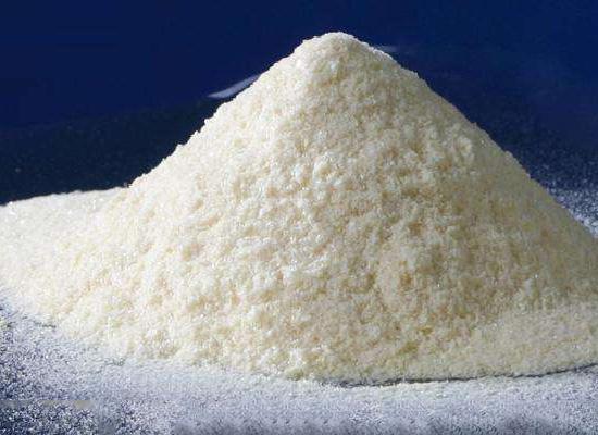 高培纯牛初乳粉 黄金奶源珍贵奢华