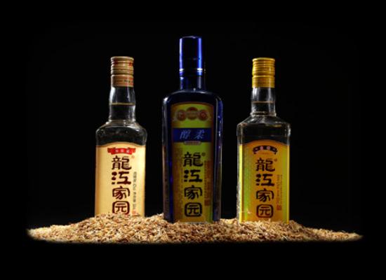 龙江家园的酒好价不贵,坚守二十年不忘初心!