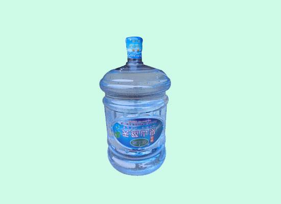 男性健康与喝水的亲密关系,男士一定要过来看看