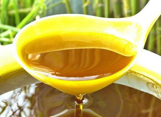 农夫小榨小榨原香菜籽油,传统小榨,工艺精粹!