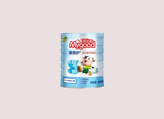 什么是牛奶蛋白过敏?宝贝牛奶蛋白过敏又该怎么办?