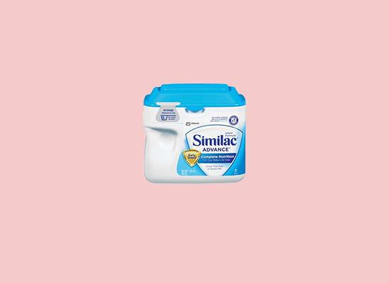 雅培金盾婴幼儿奶粉面向全国诚招代理商