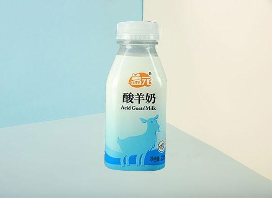 老酸奶凭口感吸引无数粉丝,它到底有何魅力?