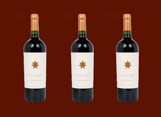 原来酒也有保质期,那么葡萄酒的保质期你了解过吗?