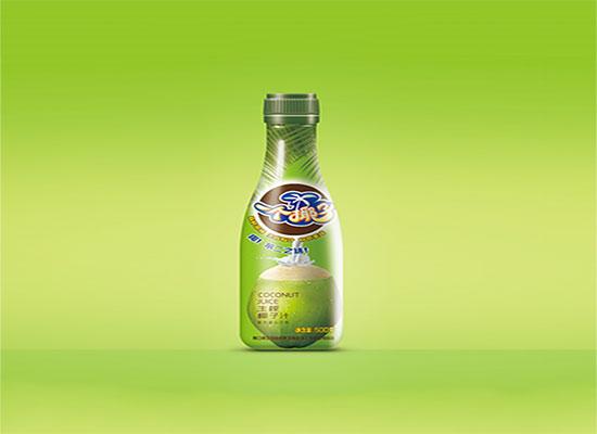 健康生活,从喝植物蛋白饮料开始!
