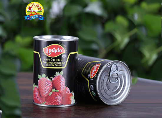 水果罐头怎么打开?万利来教大家快速享受美味!