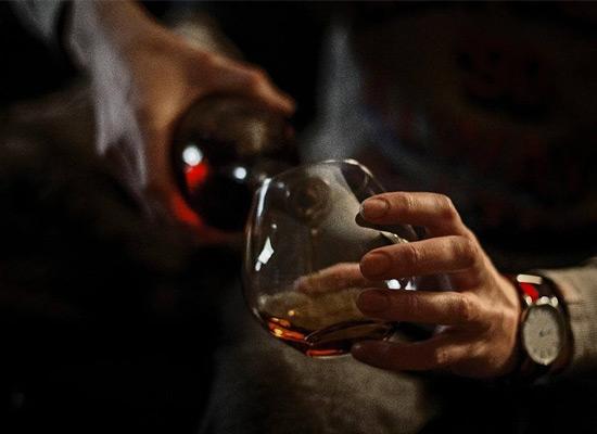 葡萄酒好喝又养生,喝葡萄酒的*佳时间你知道吗?