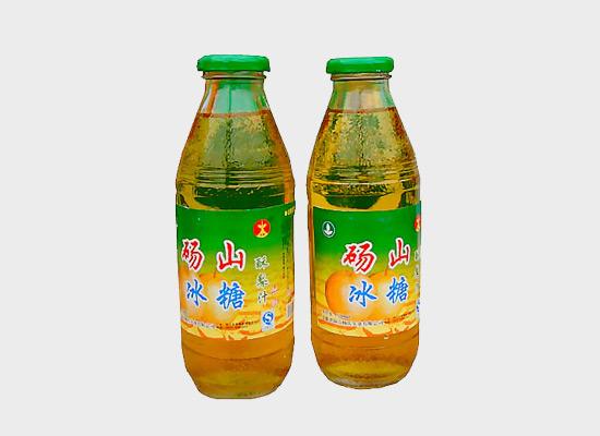 果汁饮料好喝有营养,我们什么时候喝果汁比较好?