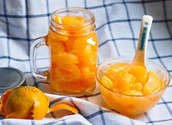 水果罐头怎么开?学会这六招轻松开罐头!