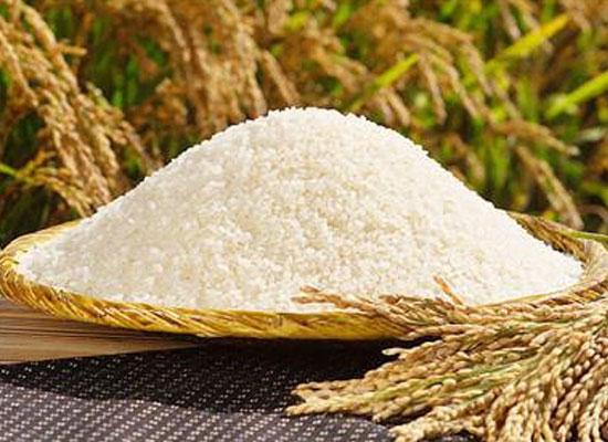 有机大米如何挑选?抓住这几点方能选到好米
