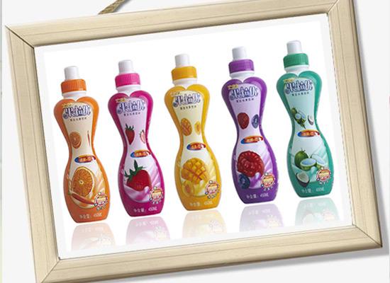 应该如何挑选果汁饮料呢?果汁饮料的正确饮法你知道吗?