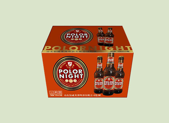 保罗骑士啤酒强势来袭,纵享美味也要健康饮酒!