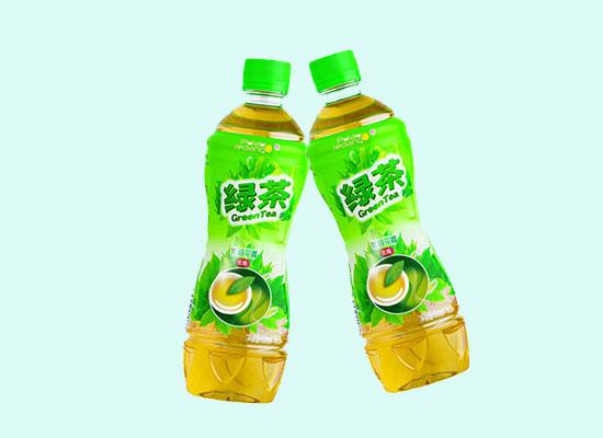 我公司生产的果味固体饮料,深受大家喜爱!