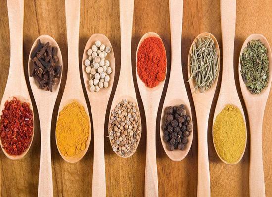 如何从口味看调味品?绿香园帮你解决这个问题!