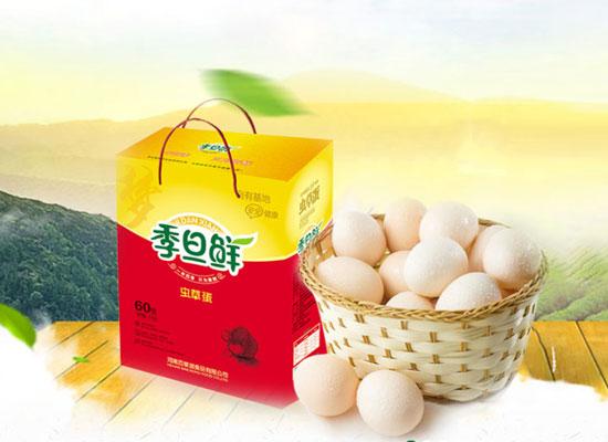 鸡蛋也有保质期,两招判断鸡蛋的新鲜度