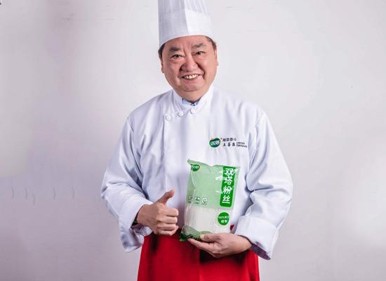 王墨泉大师形象拍摄进行中,好产品大宣传
