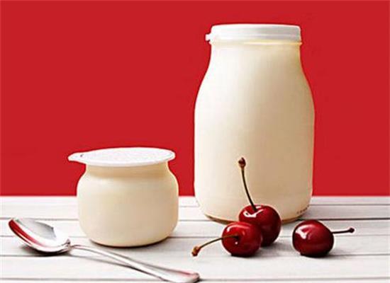 国内婴幼儿奶粉市场占比1%,乳企纷纷加快战略布局