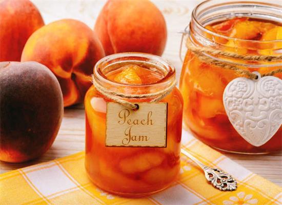你们知道罐头食品的起源及其历史是怎样的吗?