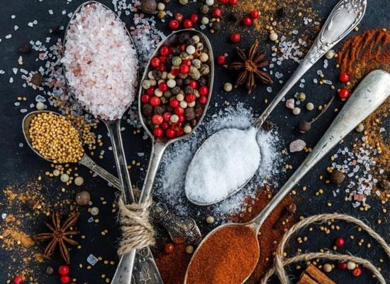 放调味品的时间,也大有讲究,美味和营养双确保!