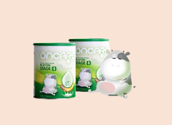 旺儿佳婴儿配方乳粉,全方位的营养呵护