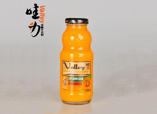 山西沙棘汁生产厂家为您讲述孕妇可以喝沙棘汁吗?