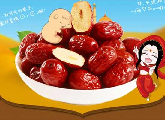 楼兰蜜语多味花生,将美味与健康演绎到完美