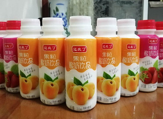 安徽合肥糖酒会如期举办,山东炫迈食品爆款来袭