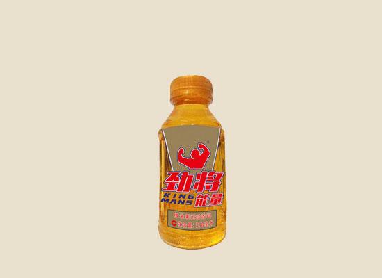 劲将能量维生素运动饮料,每一口都是鲜活力量