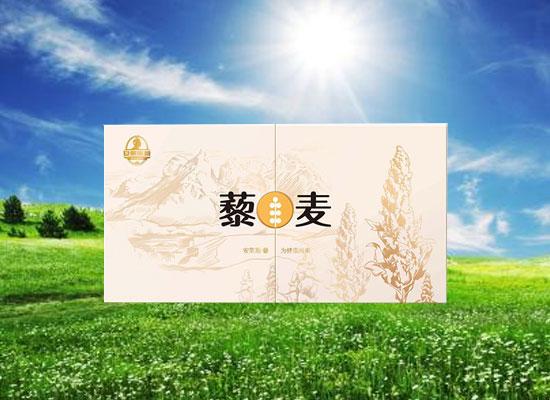 代理安第斯藜藜麦有什么好处,代理安第斯藜藜麦的优势