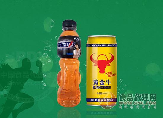 山东省青州市天然食品饮料,产品包装新颖,风靡市场