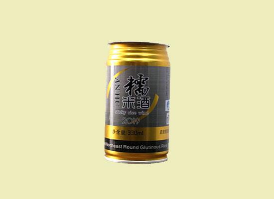 安户米酒厂,潜心制作,只为给你提供优质的糯米酒
