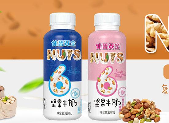 江苏徐州舒然食品有限公司加盟要求