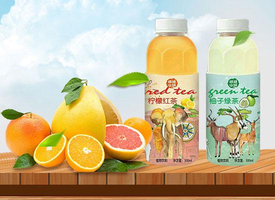 孟州市梦阳饮品销售有限公司加盟要求