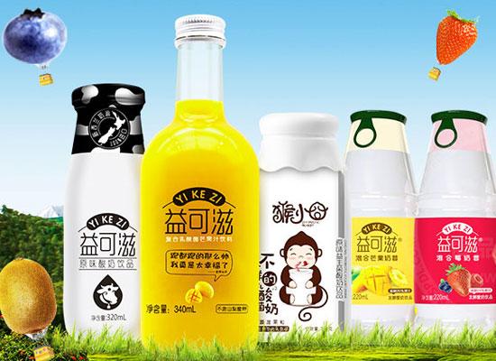 爱尚(青岛)农业发展有限公司加盟要求