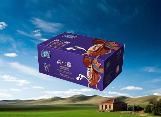纯萃(北京)食品科技开发有限公司的加盟优势
