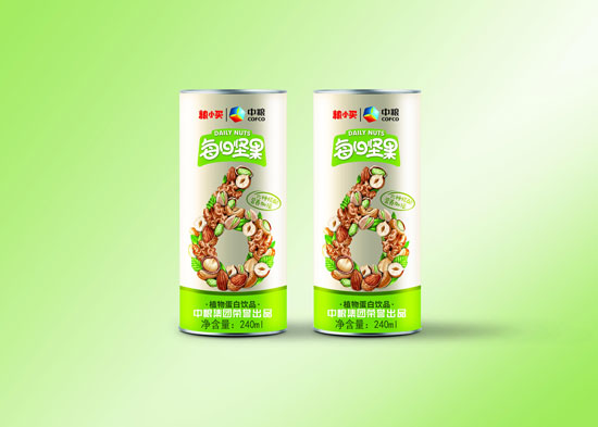 这次椰之梦食品劝您,别再错过当一线品牌经销商的机会了!