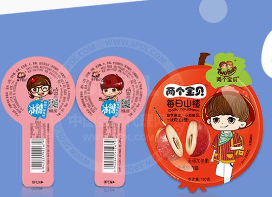 青州市顺丰食品为何引无数代理经销商折腰?加盟优势很重要