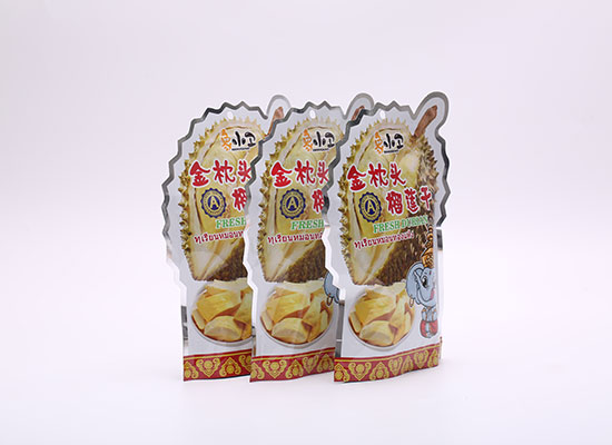 重磅招商!上海欣垣实业有限公司与食品代理网携手合作,共创辉煌