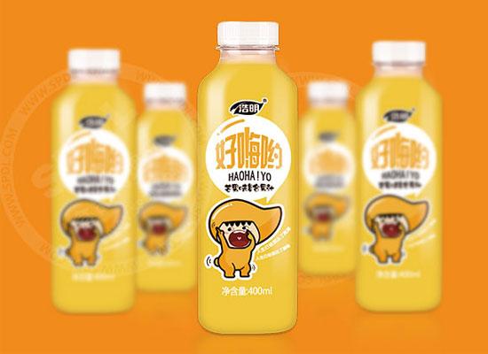 河南浩明饮品有限公司加盟要求有哪些