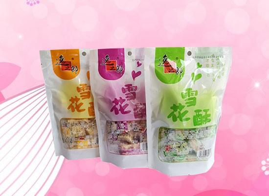 逸之郎食品产品种类繁多,高颜值高品质,代理就选逸之郎!