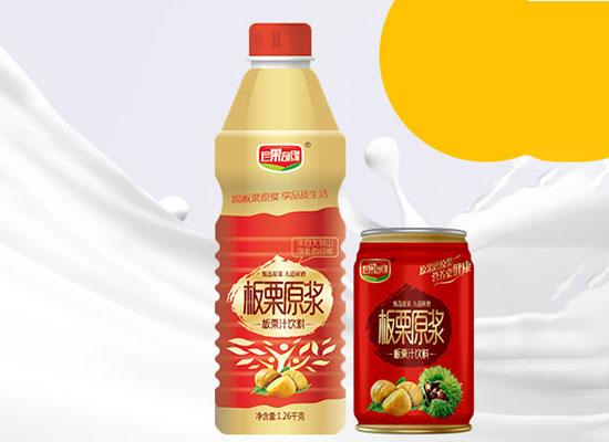 郑州悦康饮品有限公司加盟优势有哪些