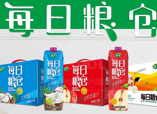 长沙市六杰饮品有限公司加盟优势有哪些